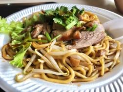 Duck Noodles (2.0)